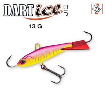 Dart_Ice_Jig-13g
