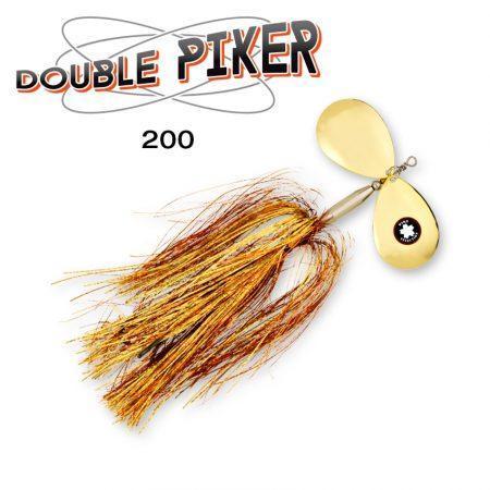 double-piker