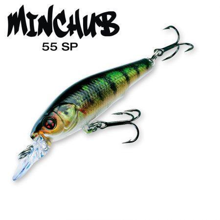 minchub_55sp