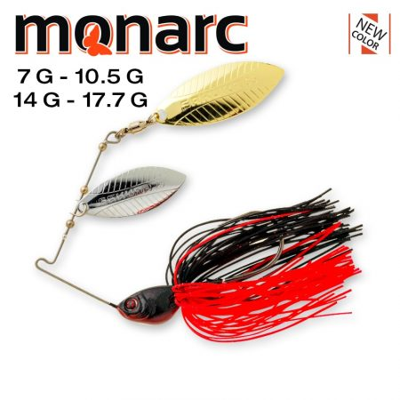 monarc_7g-_10-5g_14g_17-7g