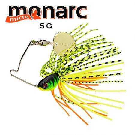 monarc_micro_5g