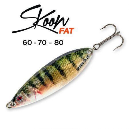 skoon-fat-60_70_80
