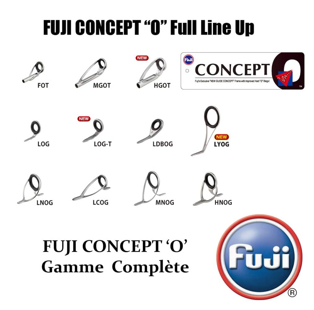 sportism_anneaux_fuji_o_rings-min