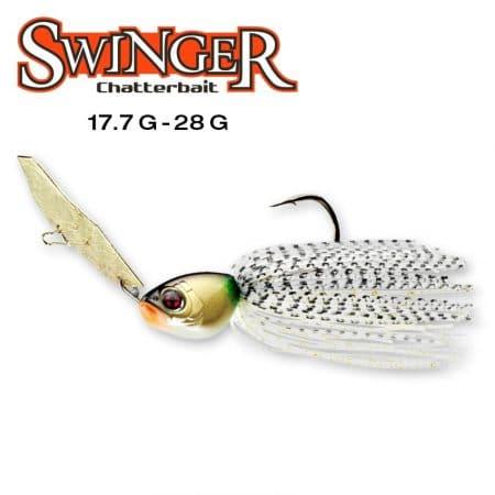 swinger_chatterbait_17g_28g