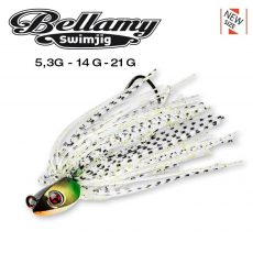bellamy_swimjig_5g_14g_21g-min