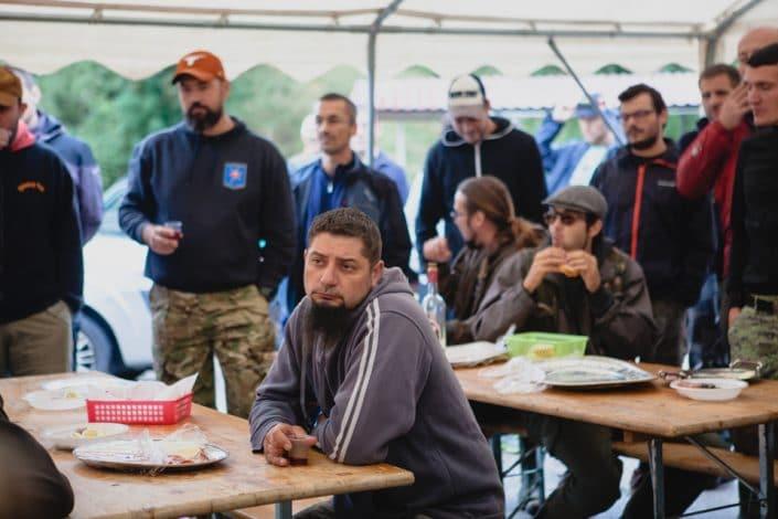 briefing-de-depart-de-la-sakura-ul-kup-2016-photo-1