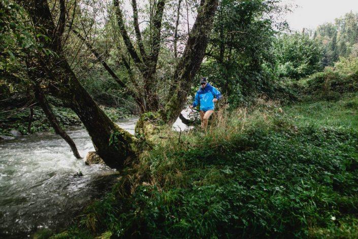 cabranka-river-in-croatia