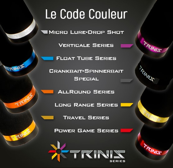 code_couleur_trinis_series