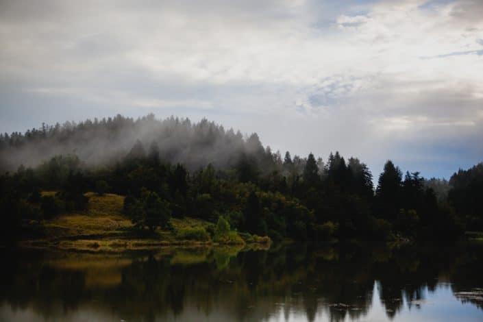 lac-de-gorski-kotar-sakura-ul-kup-2016