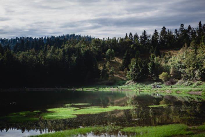 lac-de-lokvarsko-lors-de-la-sakura-ul-kup-2016