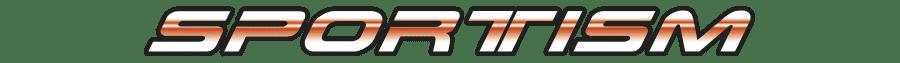 logo_sportism2017_chap