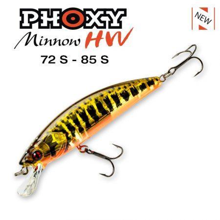 phoxy_minnow_hw_75s_85s