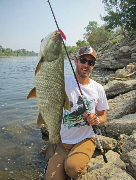 tanguy-marlin-sakura-fishing-aspe-record-en-croatie-mr-joe