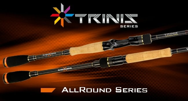 trinis_allround_series