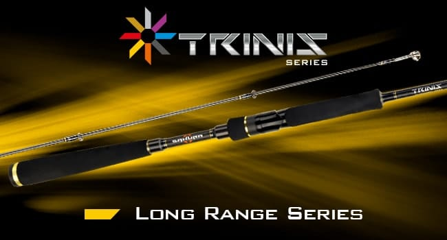 trinis_long_range_series