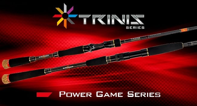 trinis_power_game_series
