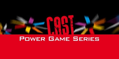 trinis_power_game_series_cast_2