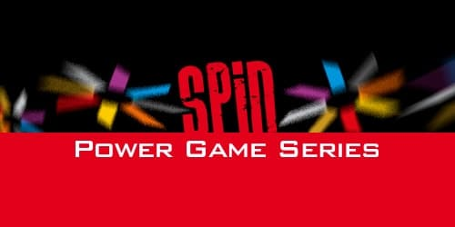 trinis_power_game_series_spin_2