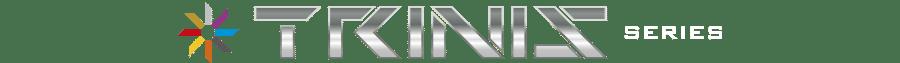 trinis_series