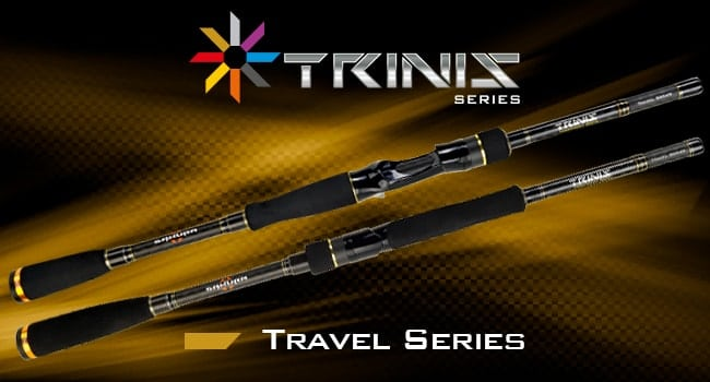trinis_travel_series