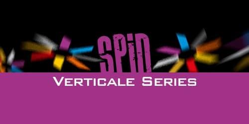 trinis_verticale_series_2