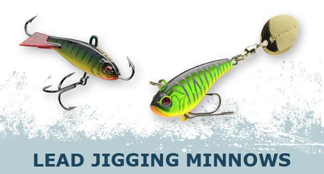vignette_som_lead_jigging_minnows