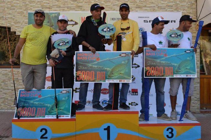 bbmc2-winners