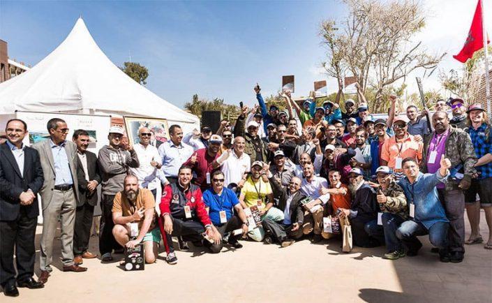 groupe-participants-tamri-2016