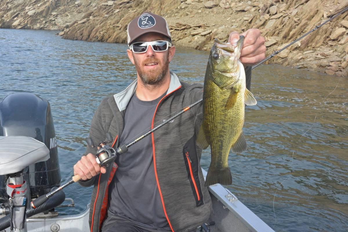 Les articles sur la pêche 2013