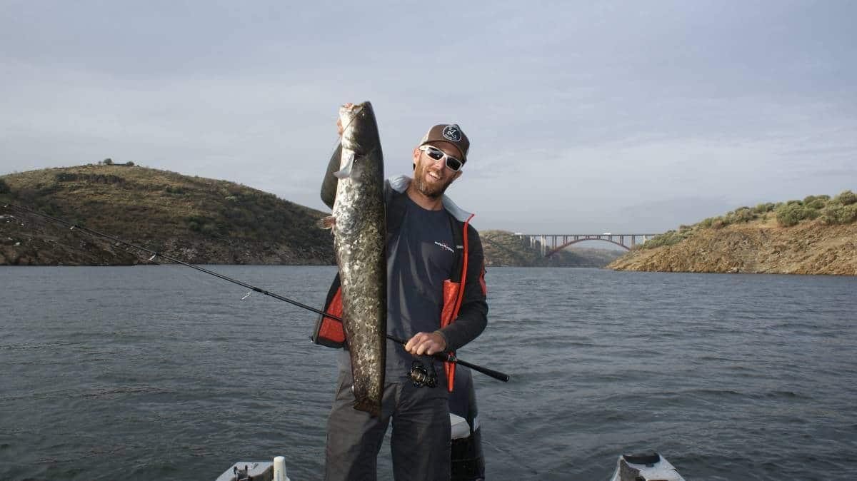 La pêche payante dans le domaine dIvanovo la carte