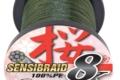 tresse-sensibraid-8X-3000m-min