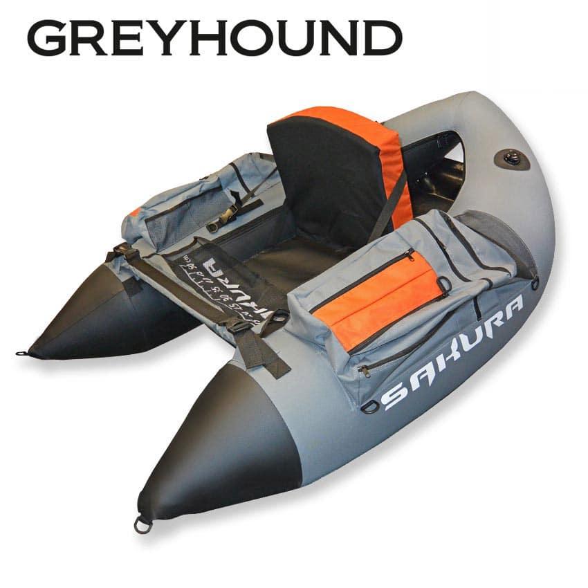 vignette-float-tube-greyhound