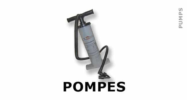 vignette_Pompes_masonry