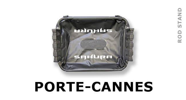 vignette_Porte-cannes_masonry