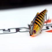 https://www.sakura-fishing.com/wp-content/uploads/2017/06/leurre-tantra-vib-sakura-min.jpg