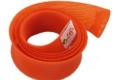 chaussette protège cannes Sakura rod socks spinning