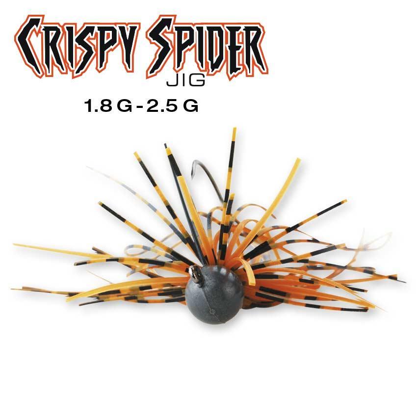 Vignette_crispy-spider-jig