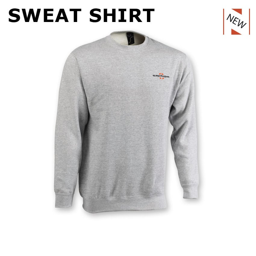 vignette_SWEAT-SHIRT
