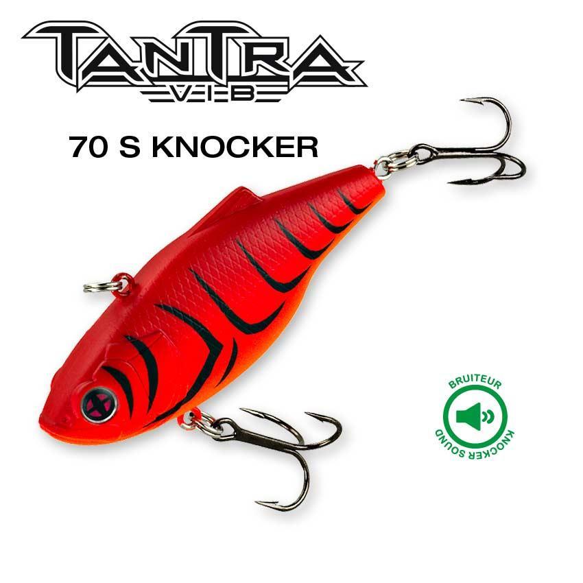 Vignette_TANTRA-KNOCKER