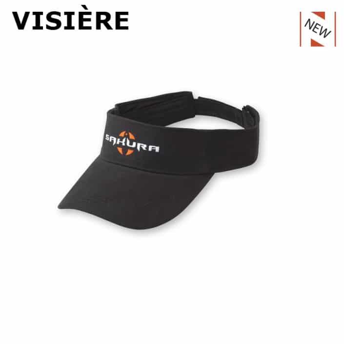 vignette_VISIERE