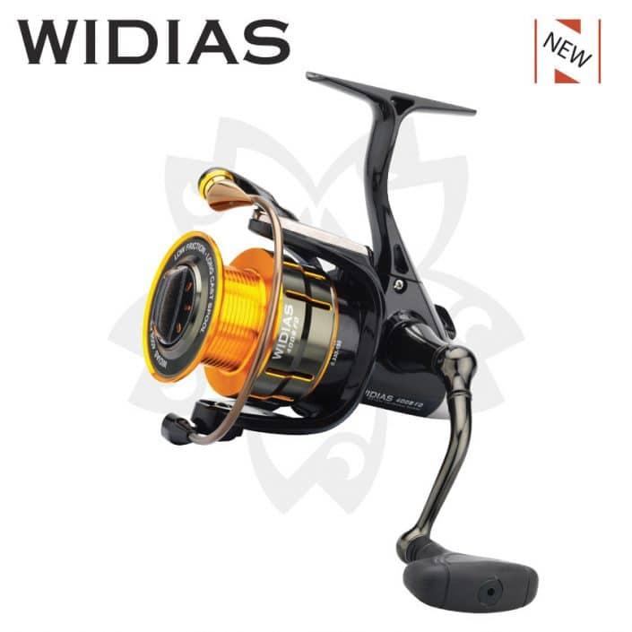 vignette-widias-spinning