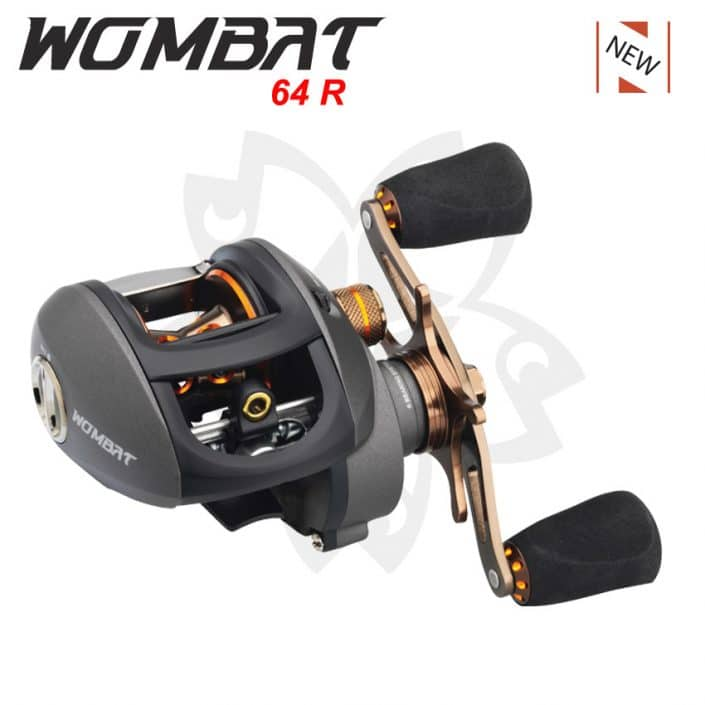 vignette-wombat-64R-casting