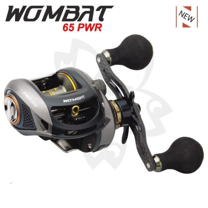 vignette-wombat-65PWR