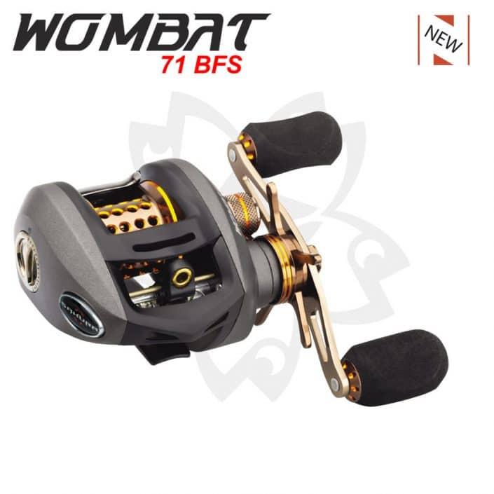 vignette-wombat-71BFS