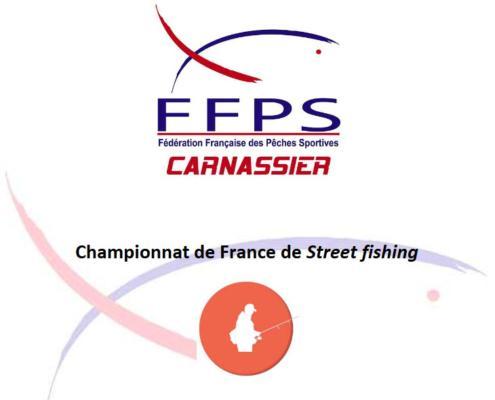 FFPSC-Street_Fishing-Sakura