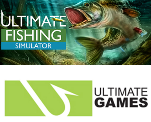 UltimateFishingSimulator-Sakura-2018