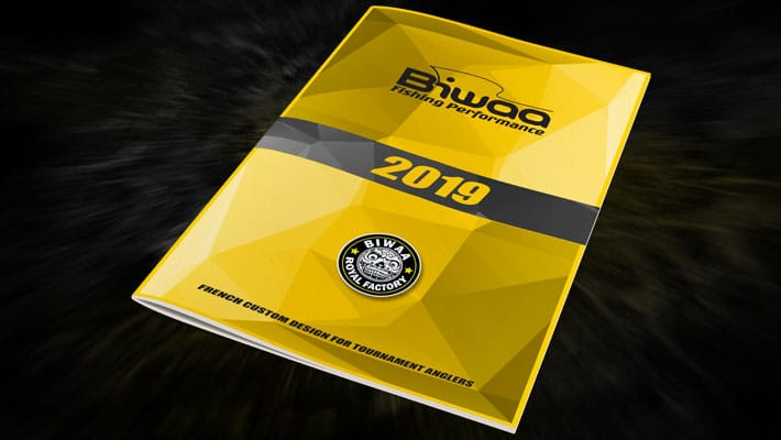 catalogue-biwaa-europe-2019