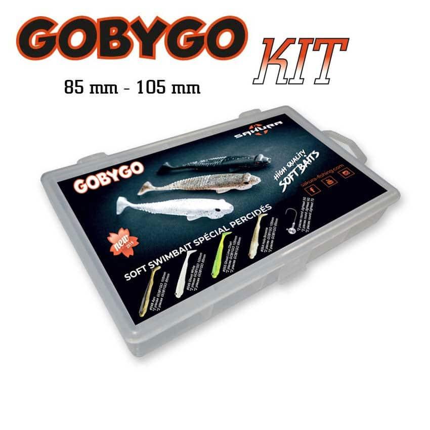 Kit-Gobygo-2020