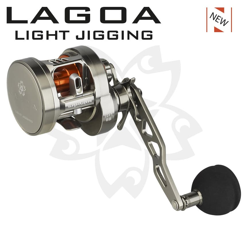 Nouveautés-Lagoa-Light-Jigging