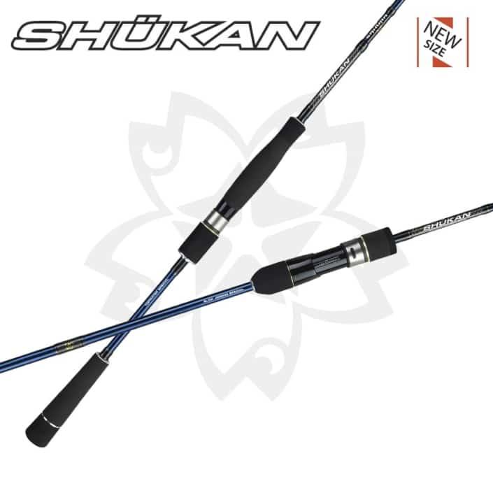 Nouveautés-Shukan-2020